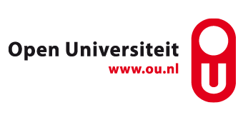 Logo Open Universiteit